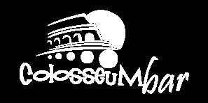 bar colosseum